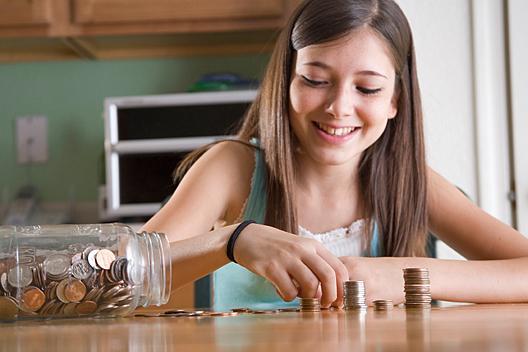 teaching-kids-to-save-money