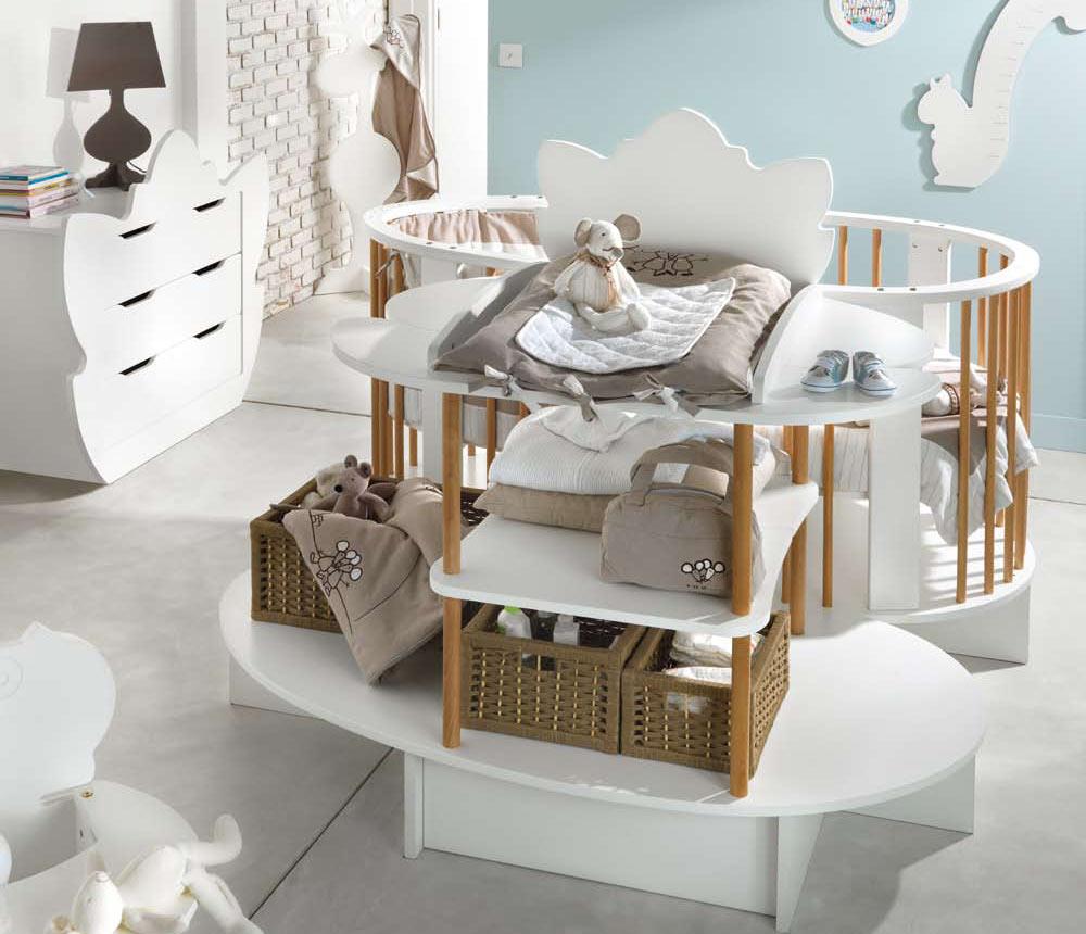 Déco-chambre-bébé-201110291532360o