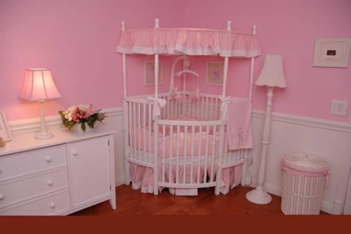 chambre-enfant-filles-lit