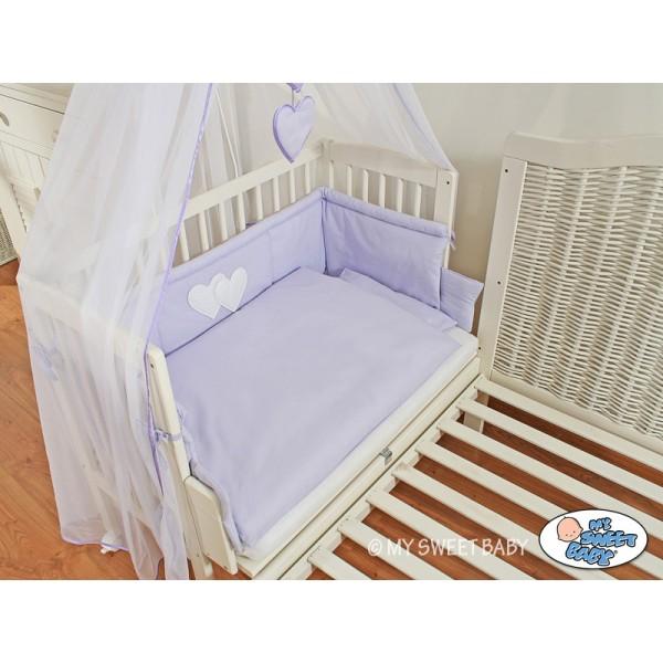 lit-bebe-cododo-violet