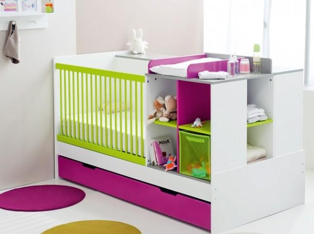 lit-bebe-evolutif (1)