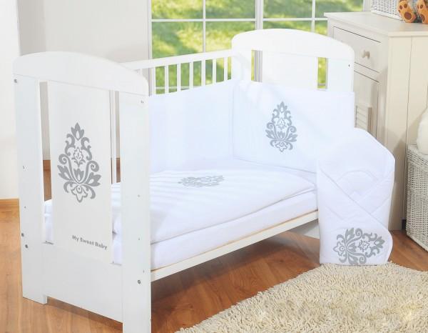 lit bb pas cher literie juvnile garon photo lit bebe evolutif parure de lit enfant pas cher. Black Bedroom Furniture Sets. Home Design Ideas