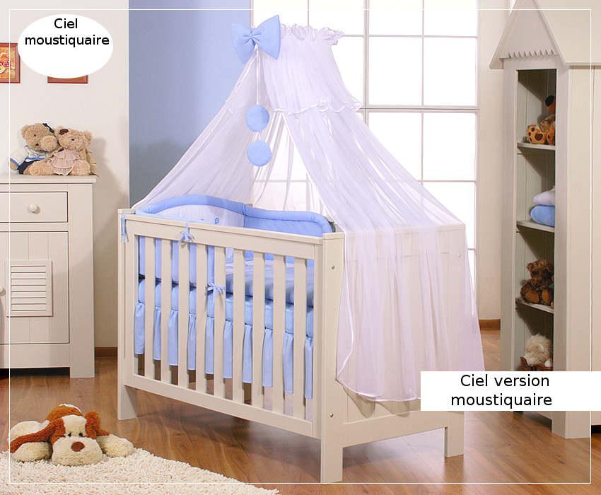 parure-lit-bebe-prince-bleu-9