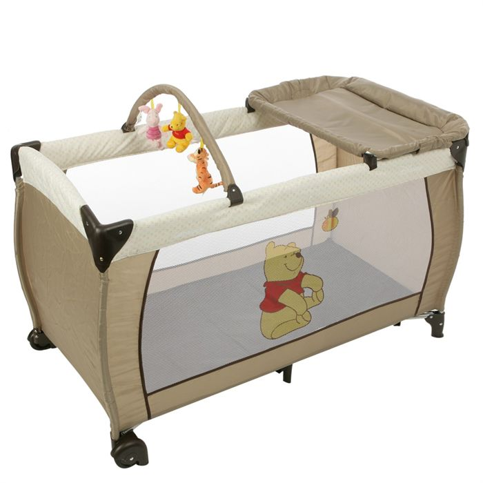 winnie-lit-parapluie-baby-center