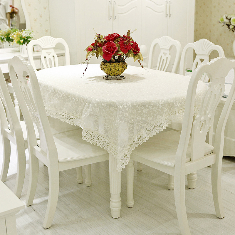 110x110cm-solid-color-lace-table-cloth-brief-modern-table-cover-runner-round-measurement-fabric-table-cloth