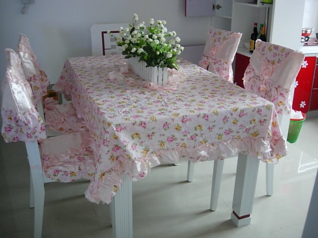 Free-Shipping-100-Cotton-tablecloths-Gorgeous-table-home-decoration-13-items-in-one-set-table-cloth