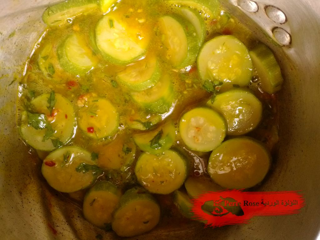 courgette_frit_011