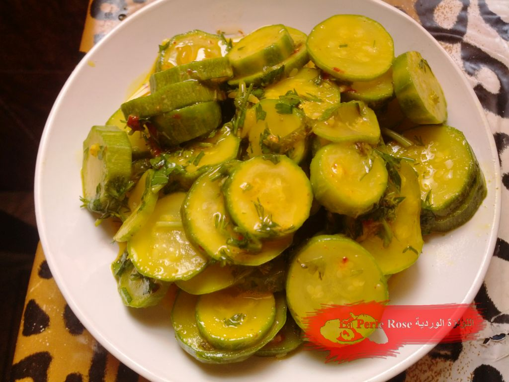 courgette_frit_012