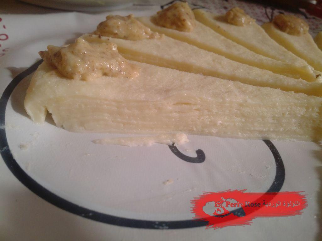 croissant_077