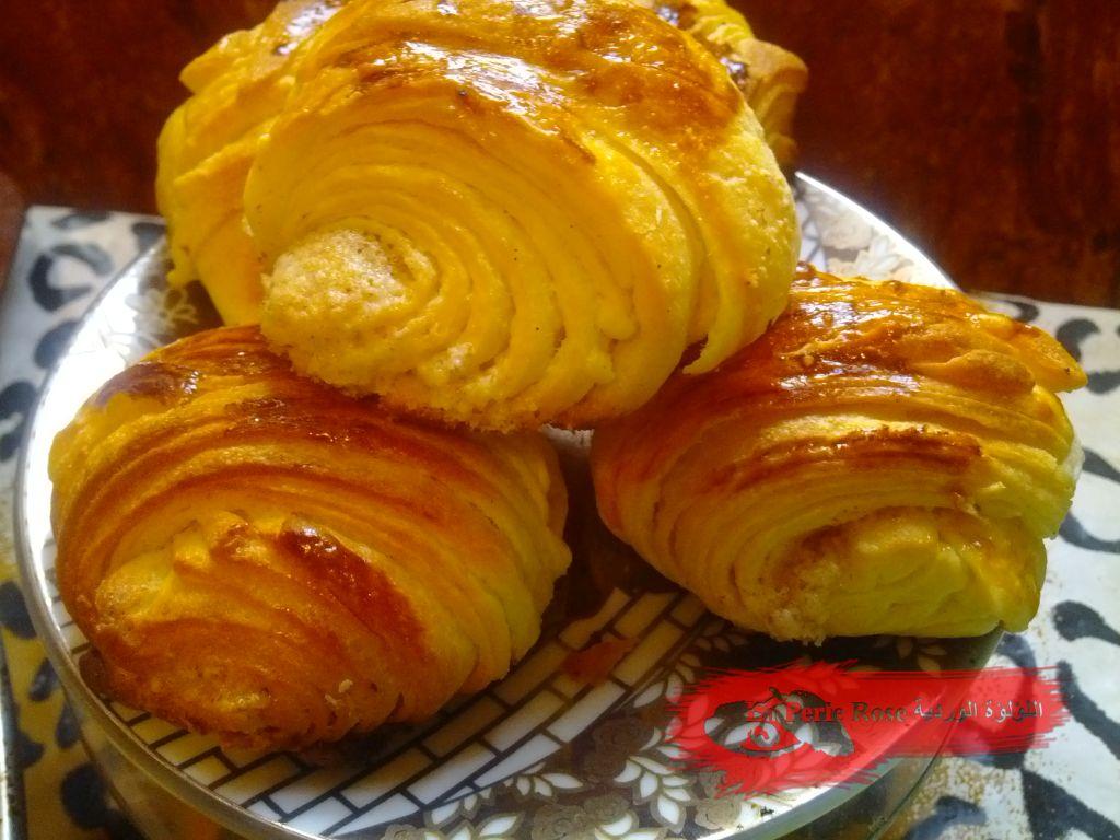 croissant_097