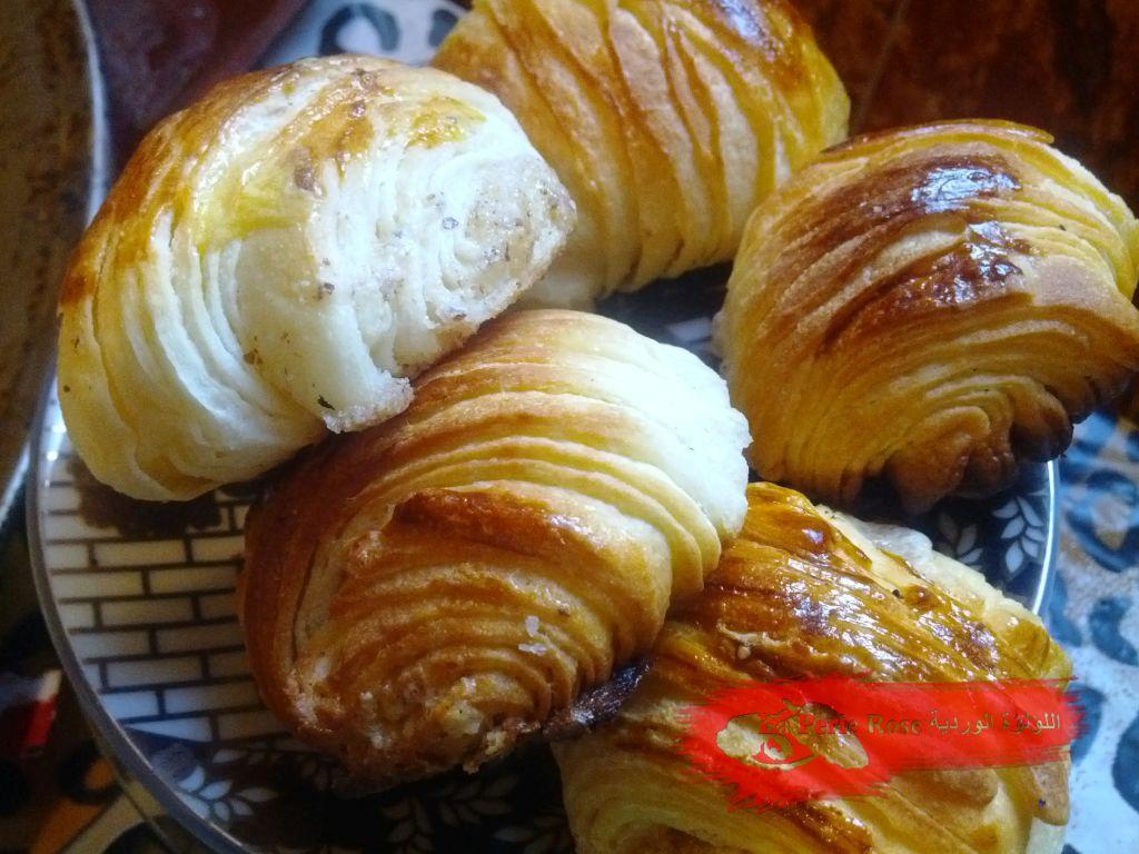 croissant_099