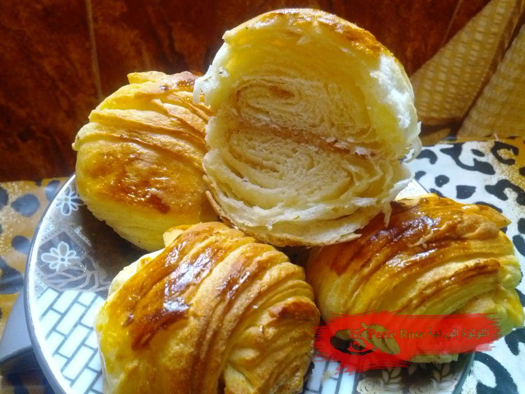 croissant_103