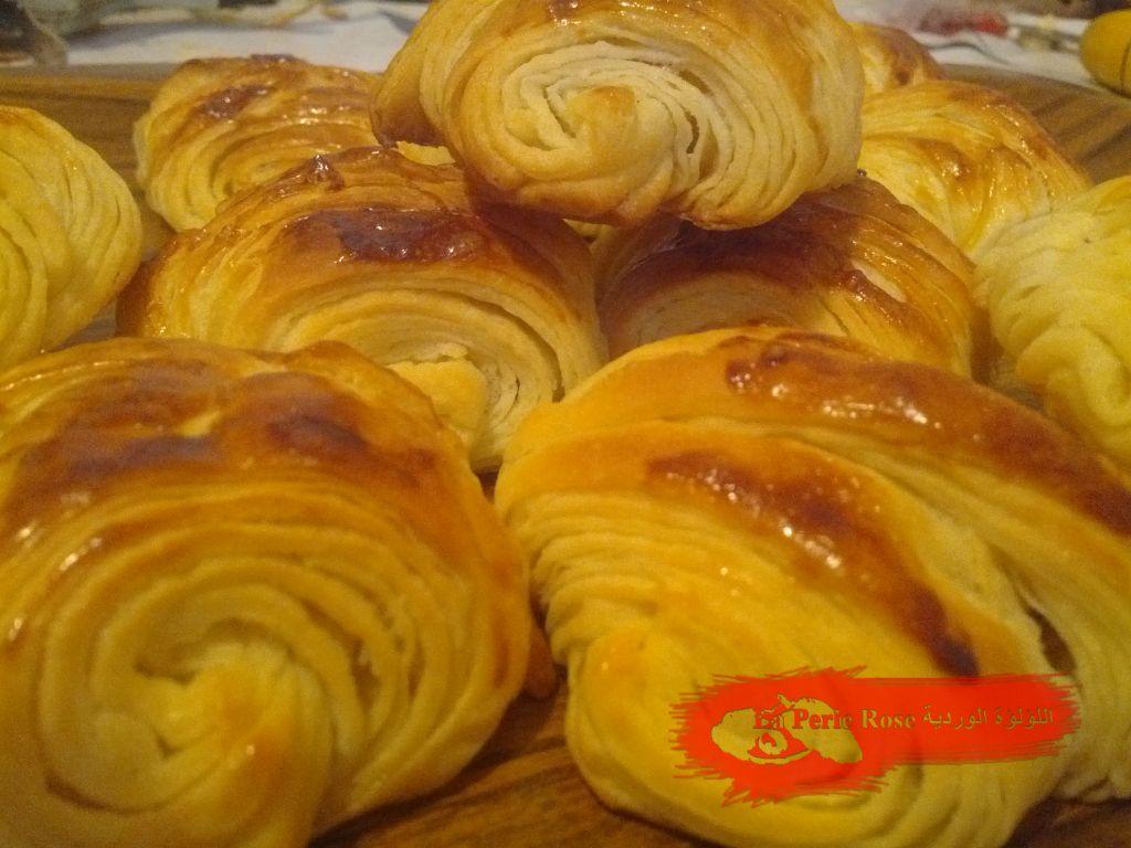 croissant_112