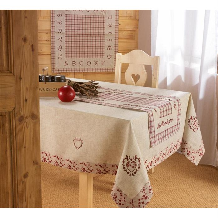 nappe-de-table-150x240cm (1)