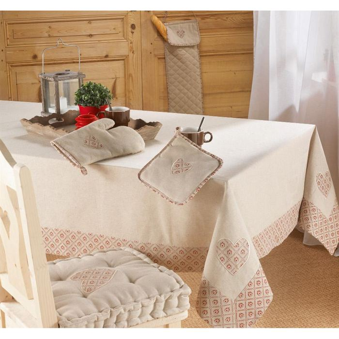nappe-de-table-150x240cm