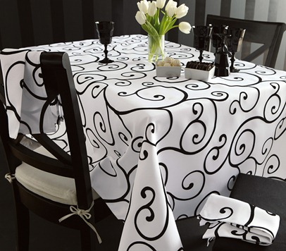 nappe de table chic_thumb[2]