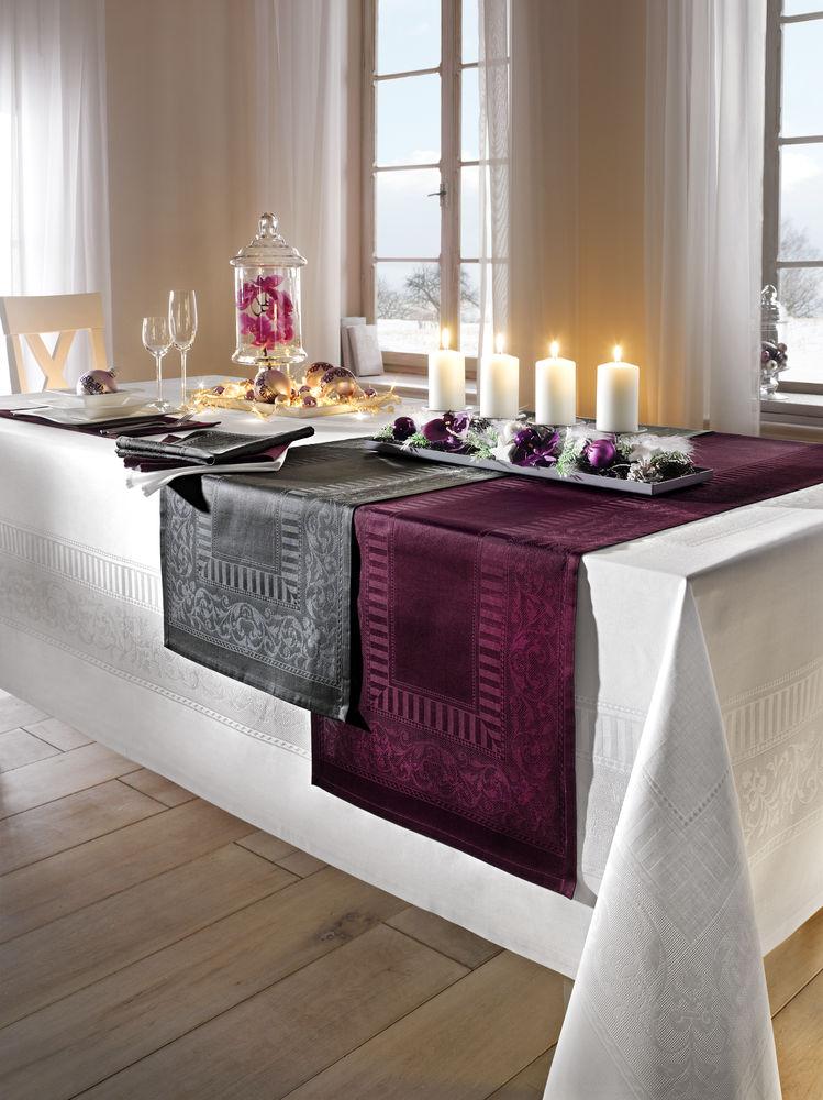 nappes-deco-gris-violet