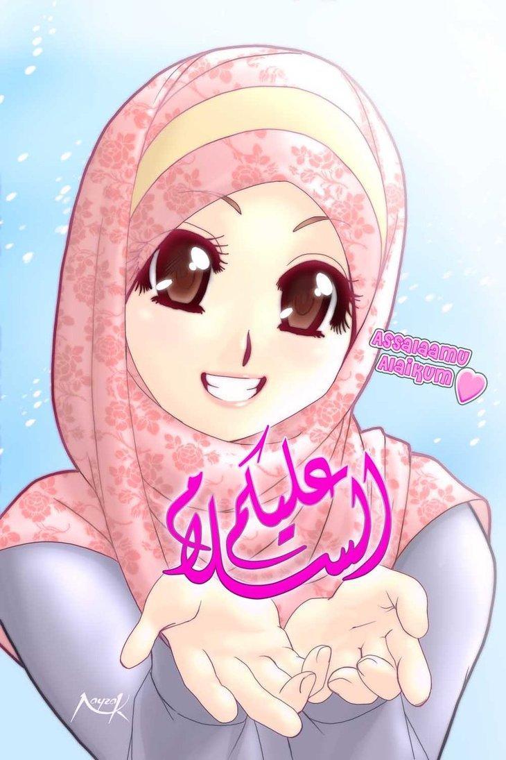 يافتاة الاسلام ماهو الاحتشام
