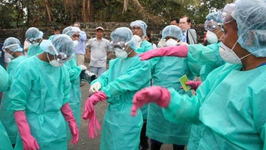 ebola_agadir