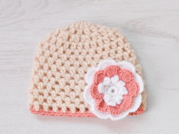 mode-bebe-bonnet-bebe-crochet-en-ecru-avec-3612613-bh-72d38_570x0