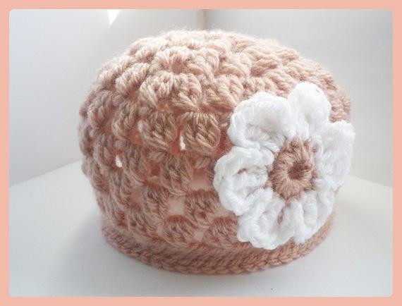 mode-bebe-bonnet-bebe-en-laine-0-3-mois-fle-5047675-imgp5439-31909_570x0