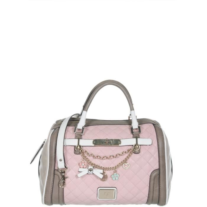 sac-a-main-guess-reference-hwvg3455090-couleur