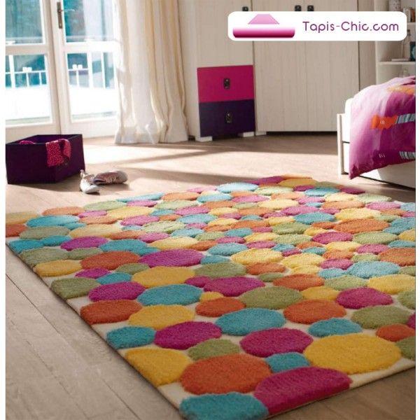 tapis_moderne_design_011