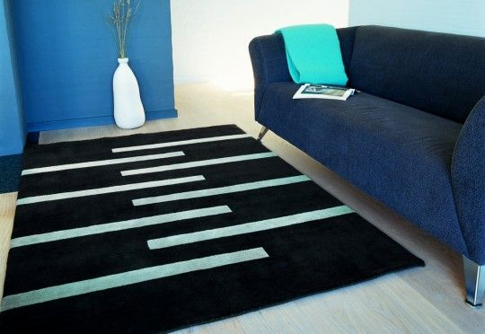 tapis_moderne_design_015
