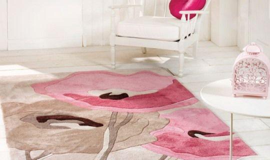 tapis_moderne_design_017