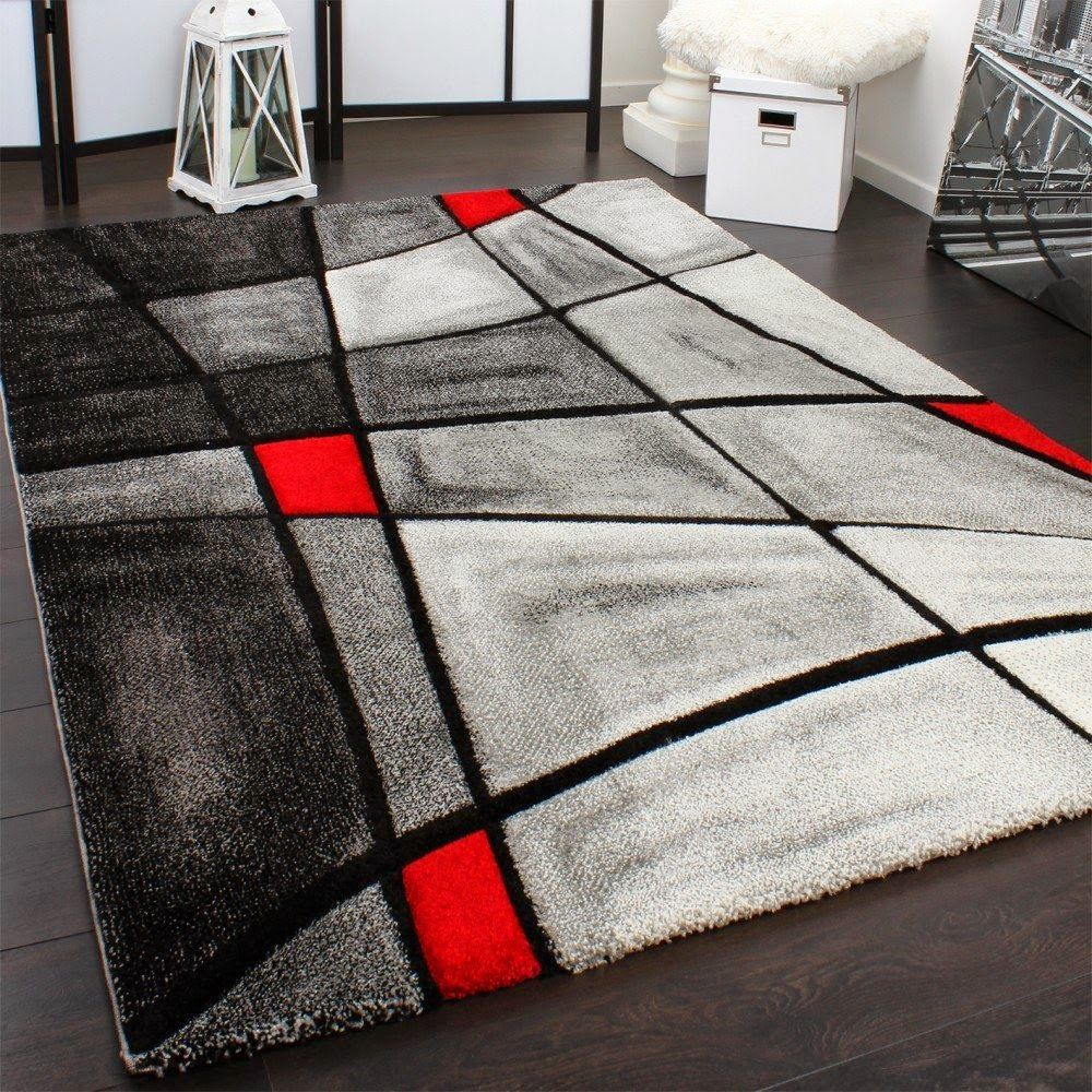 tapis_moderne_design_021