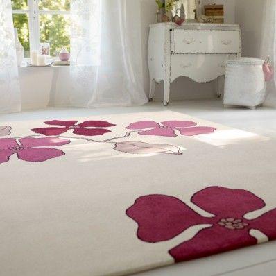 tapis_moderne_design_024