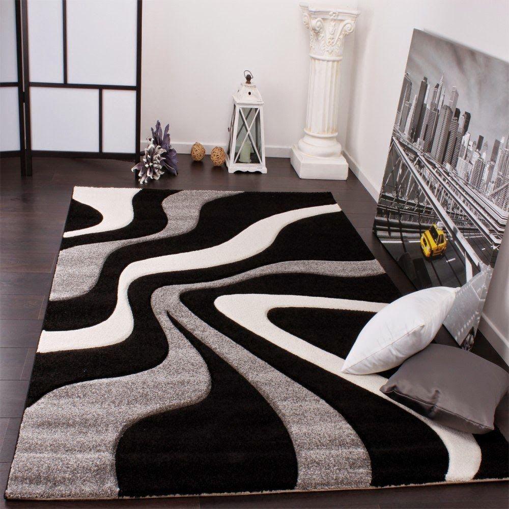tapis_moderne_design_030