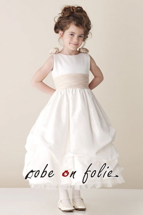 robe_petite_fille_fete_006