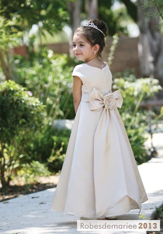 robe_petite_fille_fete_008