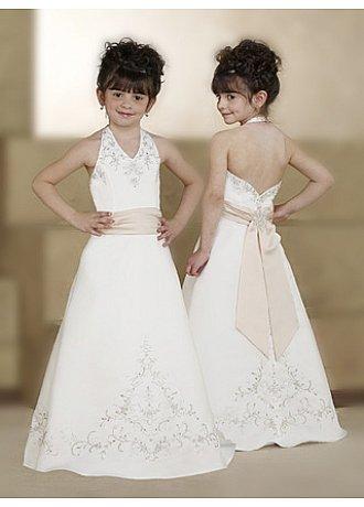 robe_petite_fille_fete_011