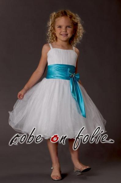 robe_petite_fille_fete_012