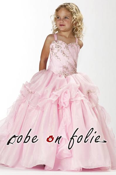 robe_petite_fille_fete_013