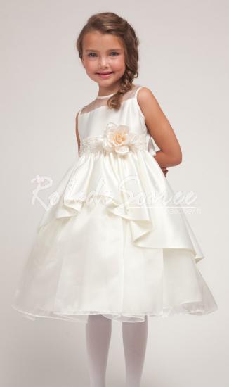 robe_petite_fille_fete_018