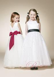 robe_petite_fille_fete_023