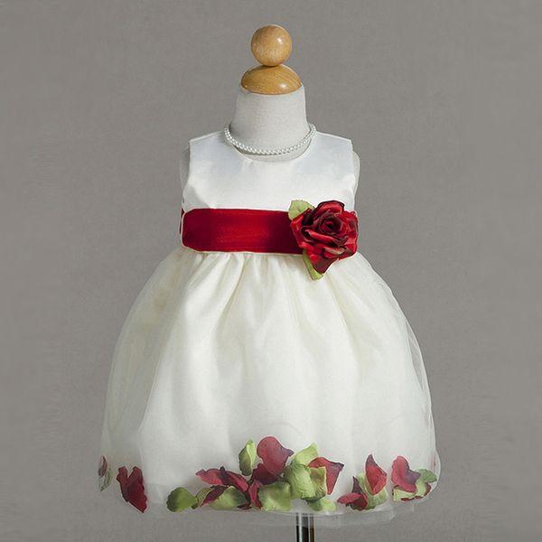 robe_petite_fille_fete_040