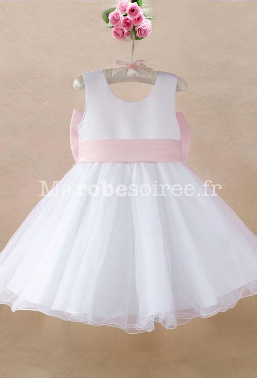 robe_petite_fille_fete_045