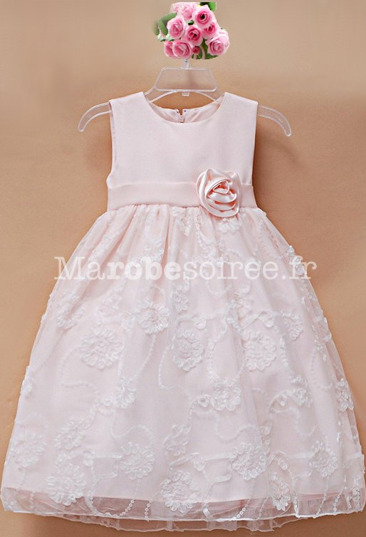 robe_petite_fille_fete_046