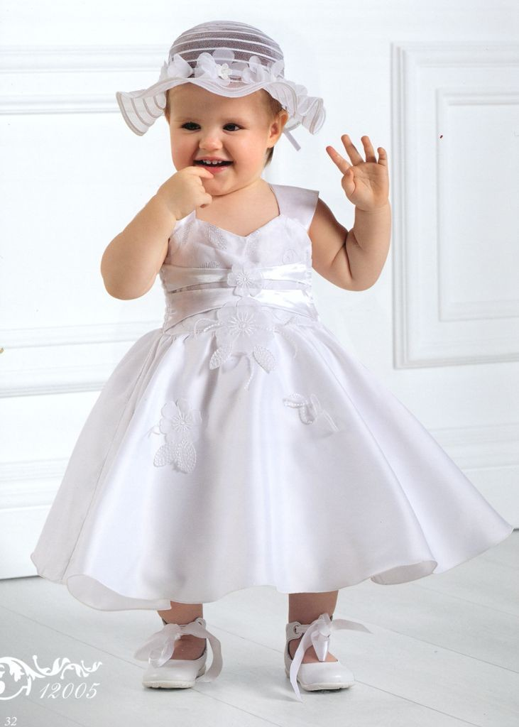 robe_petite_fille_fete_047